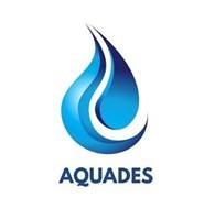 Aquades| Химия для бассейнов