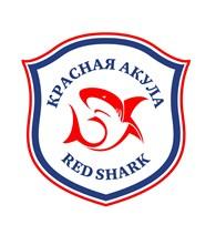 """Магазин """"Красная акула"""" на Парашютной"""