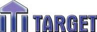 Таргет-Недвижимость