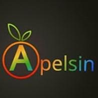 """Мультисервисная-служба """"Apelsin"""""""
