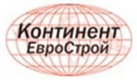 """ООО """"КонтинентЕвроСтрой"""" Керчь"""