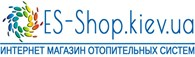 Интернет магазин отопительных систем ES-SHOP.KIEV.UA