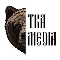 Рекламная компания  «ТКА Media»