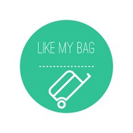ИП Like My Bag