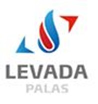 "ТОВ ""Левада -Палас"""
