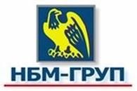 """Общество с ограниченной ответственностью ТОВ """"НБМ-ГРУП"""""""