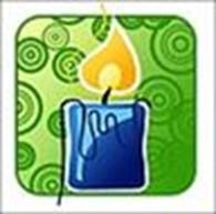 Субъект предпринимательской деятельности «Свечной Мир»