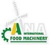 """ТОО """"Ana Food Machinery"""""""
