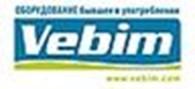 Частное предприятие Компания «Вебим»