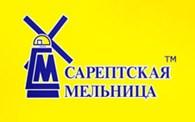 """ООО """"Сарептская мельница"""""""