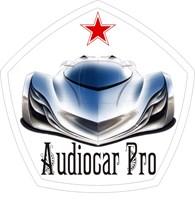 AUDIOCAR-PRO