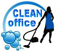 "LP ""CleanOffice"""