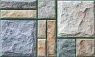 Частное предприятие ФОП Горбатенко О. А. Архитектурный декор, МАФ, балюстрады, ступени, фасадная плитка, дикий камень
