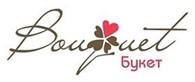 """""""Bouquet"""" студия 3D-дизайна, подарков и цветов"""