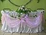 «Декорирование тканью»