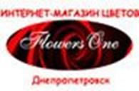 Интернет-магазин цветов FlowersOne