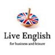 Курсы английского языка Live English