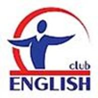 Курсы английского языка English Club