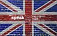 """Школа ускоренного изучения английского языка """"Speak"""""""