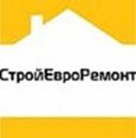 """Общество с ограниченной ответственностью ООО """"Стройевроремонт"""""""