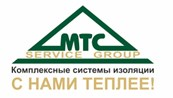 МTC-Service Group (Мтс Сервис Груп), ТОО