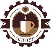ООО Easyvending
