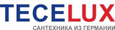 ИП TECElux
