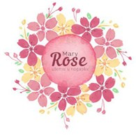 "Доставка цветов ""Mary Rose"""