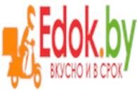 ООО Edok.by