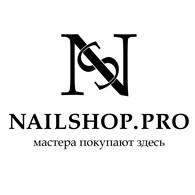NailShop.Pro