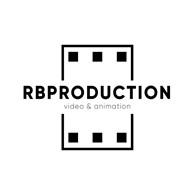 RBproduction