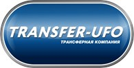 RUTRANSFER