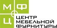 """""""Центр Мебельной Фурнитуры"""""""