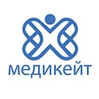 Медикейт