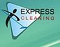 Экспресс-Клининг Кривой Рог