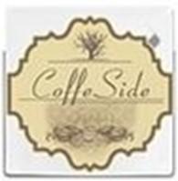"""Салон-кофейня """"CoffeeSide"""""""