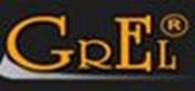 Granit-elit