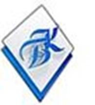 ТОО «БК-Стройпром»