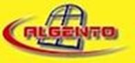 """""""ALGENTO"""""""