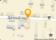 Купола-Саранск