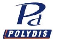 """Компания """"Полидис"""""""
