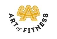 """Фитнес клуб """"Art of Fitness"""""""