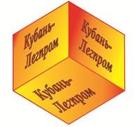 Кубань-Легпром
