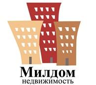 Милдом Недвижимость