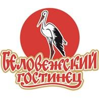 ИООО Беловежские деликатесы