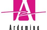 Ардамина