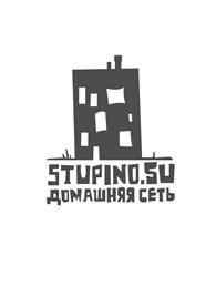 СКС Телеком | Stupino.SU