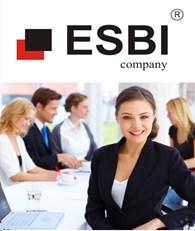 ТОО Esbi company