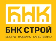 ООО БНК Строй