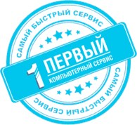 ООО Первый компьютерный сервис